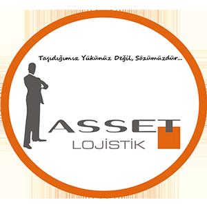 Asset Lojistik