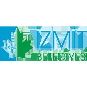 İzmit Belediyesi